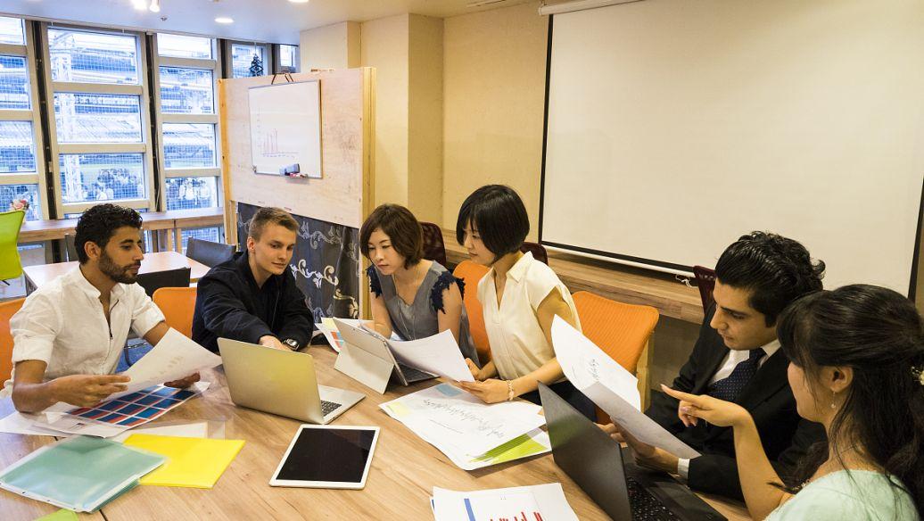 企业治理的两种模式:公司制和合伙制